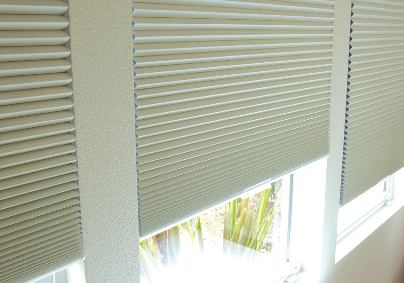 Buy Thermacell Blinds NZ Delivery East Bay Blinds